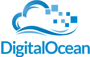Get $10 credit when you create a new account at DigitalOcean!